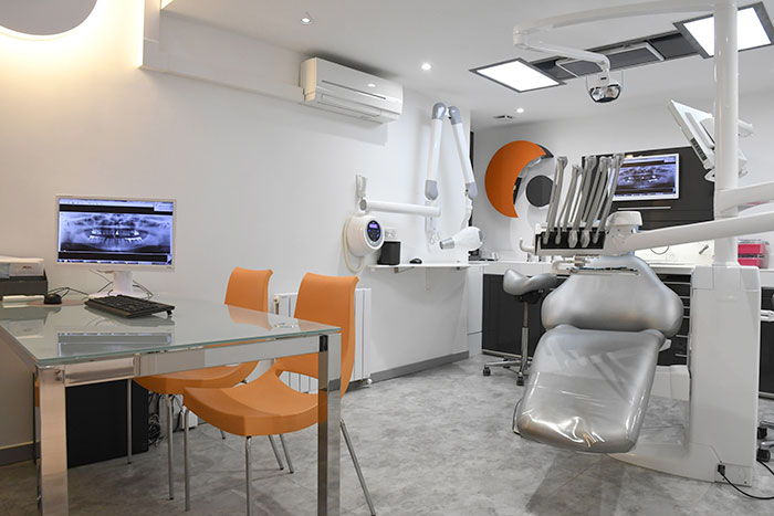 cabinet-dentaire-implants-paris15