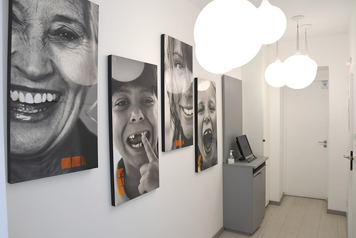 cabinet-dentiste-blanchiment-implants-paris