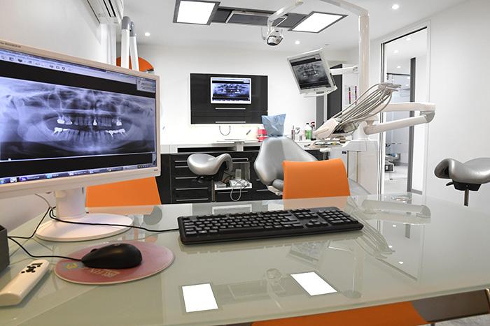 cabinet-implants-dentaires-paris