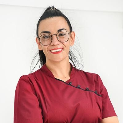 Assistante Dentaire à Paris 15eme